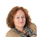 Leontine-van-Hooft-De-Kracht-van-Afrikaans-Denken-2