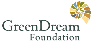 GreenDreamFoundation